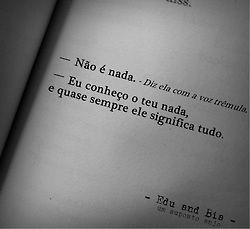 #book #quote #português #citação