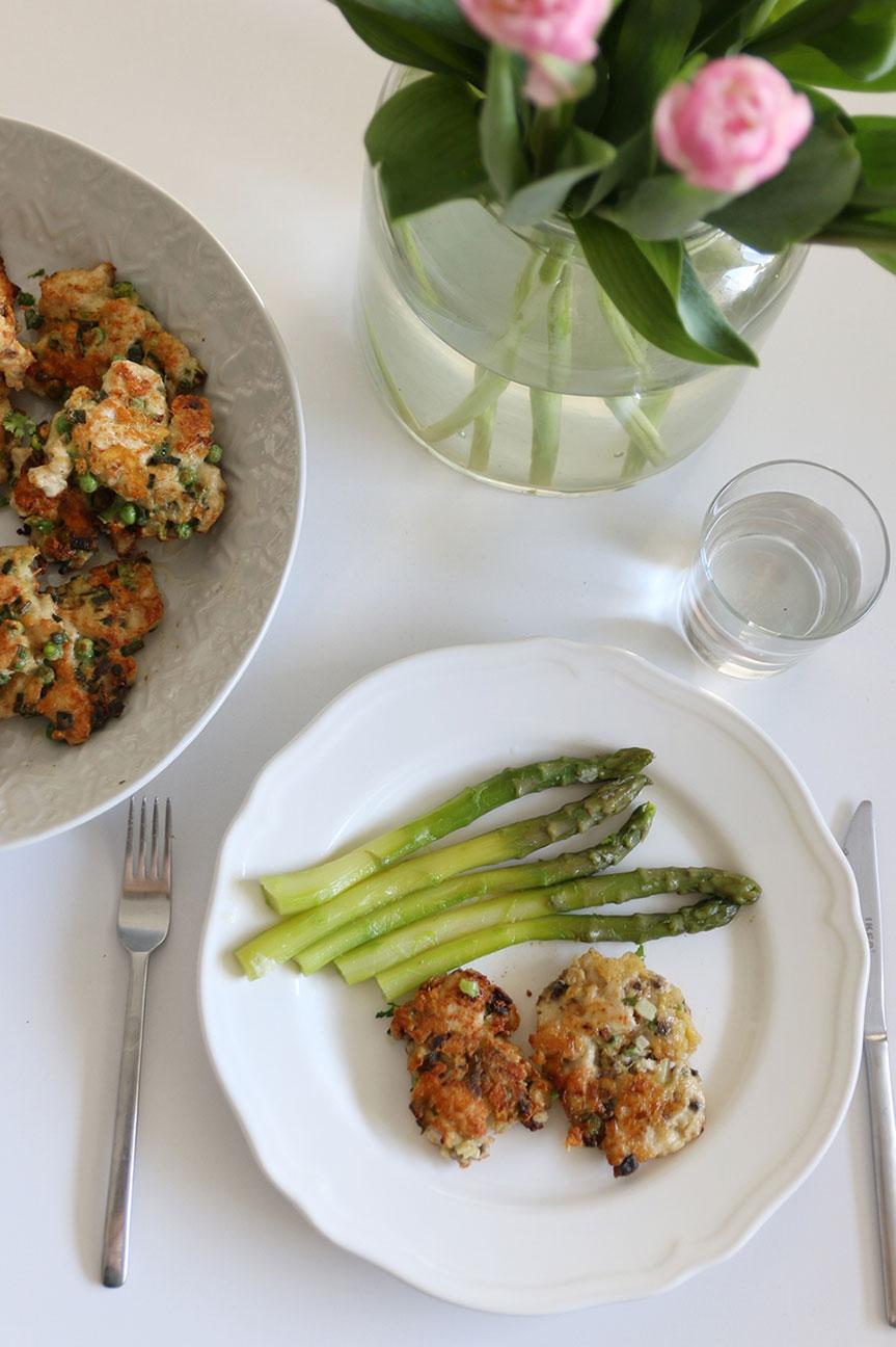 Tradycyjna Rodzina I Obiad Nasz Powszedni Mrspolkadot Food Green Beans Vegetables
