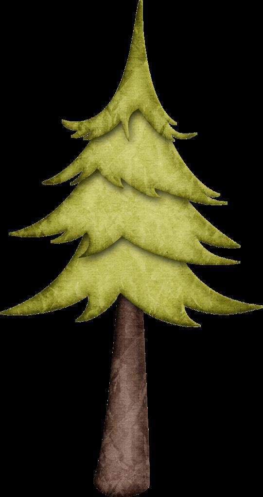 Yandeks Fotki Pereehali Pine Tree Silhouette Tree Silhouette Clip Art
