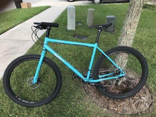 7ed08d8fae9 buy 2018 Surly Bridge Club https://ebay.to/2NGFTIh Surly Bike