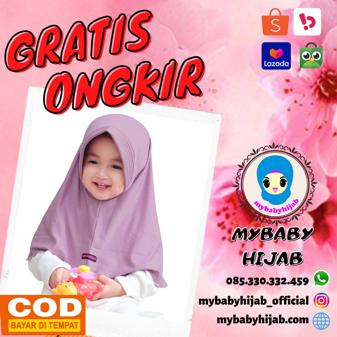 Kontak Wa 0853 3033 2459 Jual Baju Anak Anak Muslim Perempuan Model Hijab Bayi Terbaru Bayi Lucu Anak Lucu Bayi