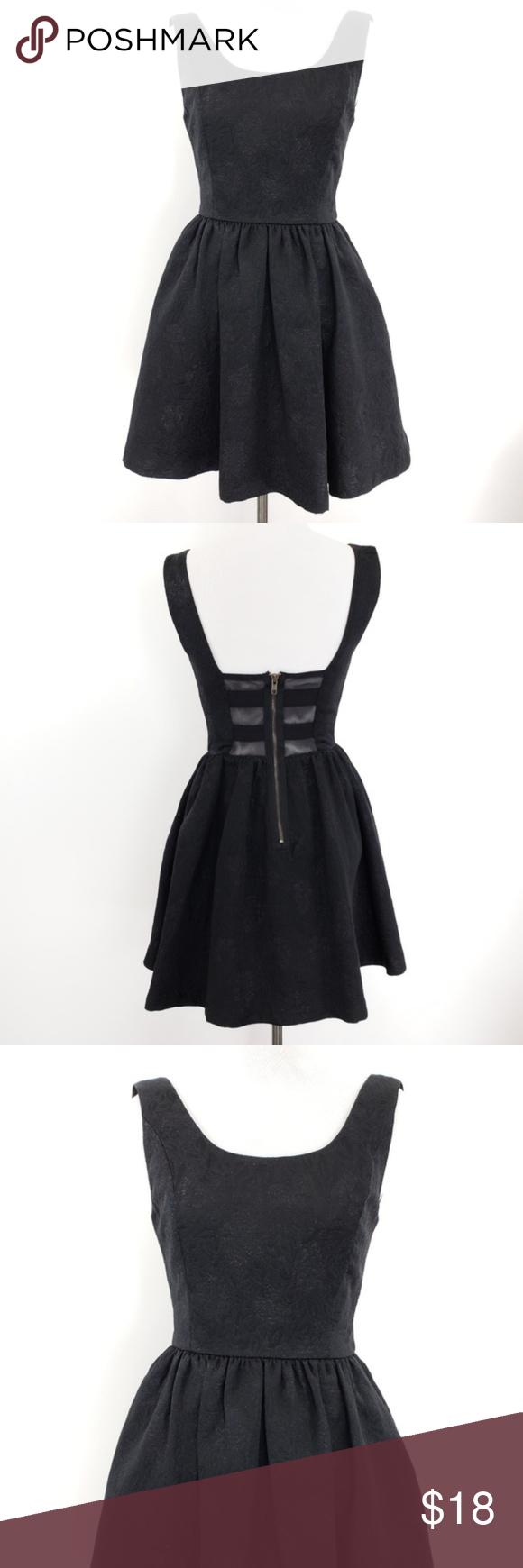 Little Black Dress Princess Vera Wang Dress Size Chart Women Little Black Dress Dresses [ 1740 x 580 Pixel ]