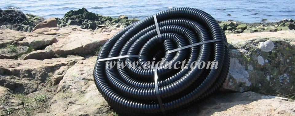 flexible ducting Hose, Flexible duct, Air duct
