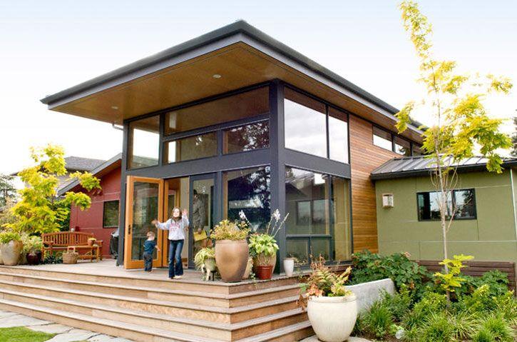 Coates Design Desire To Inspire Desiretoinspire Net Rooftop Design House Roof Roof Design