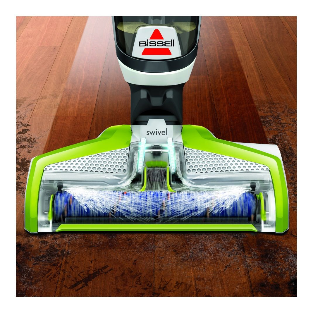 bissell crosswave profesionnal appareil de lavage 3 en 1 pinterest balai vapeur balai et. Black Bedroom Furniture Sets. Home Design Ideas