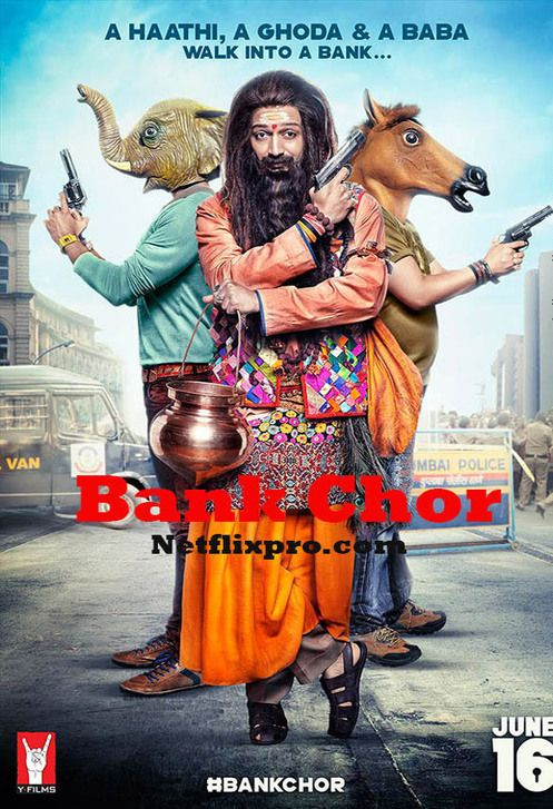 Delhi Belly Hd 720p Download