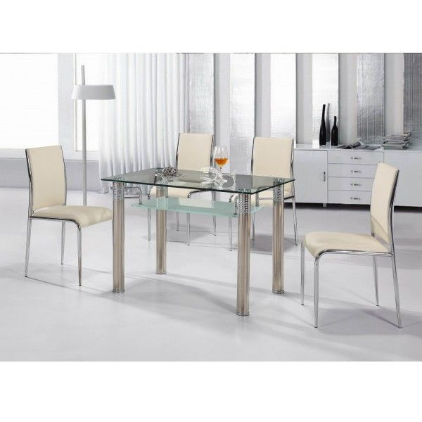 Raymour And Flanigan Dining Room Sets Cheap Dining Room Sets Glass Dining Set Dining Room Sets