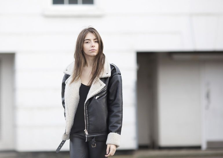 COCOCHIC   cocochic.creatorsofdesire.com #fashion #outfit #cocochic #ootd #style #streetstyle