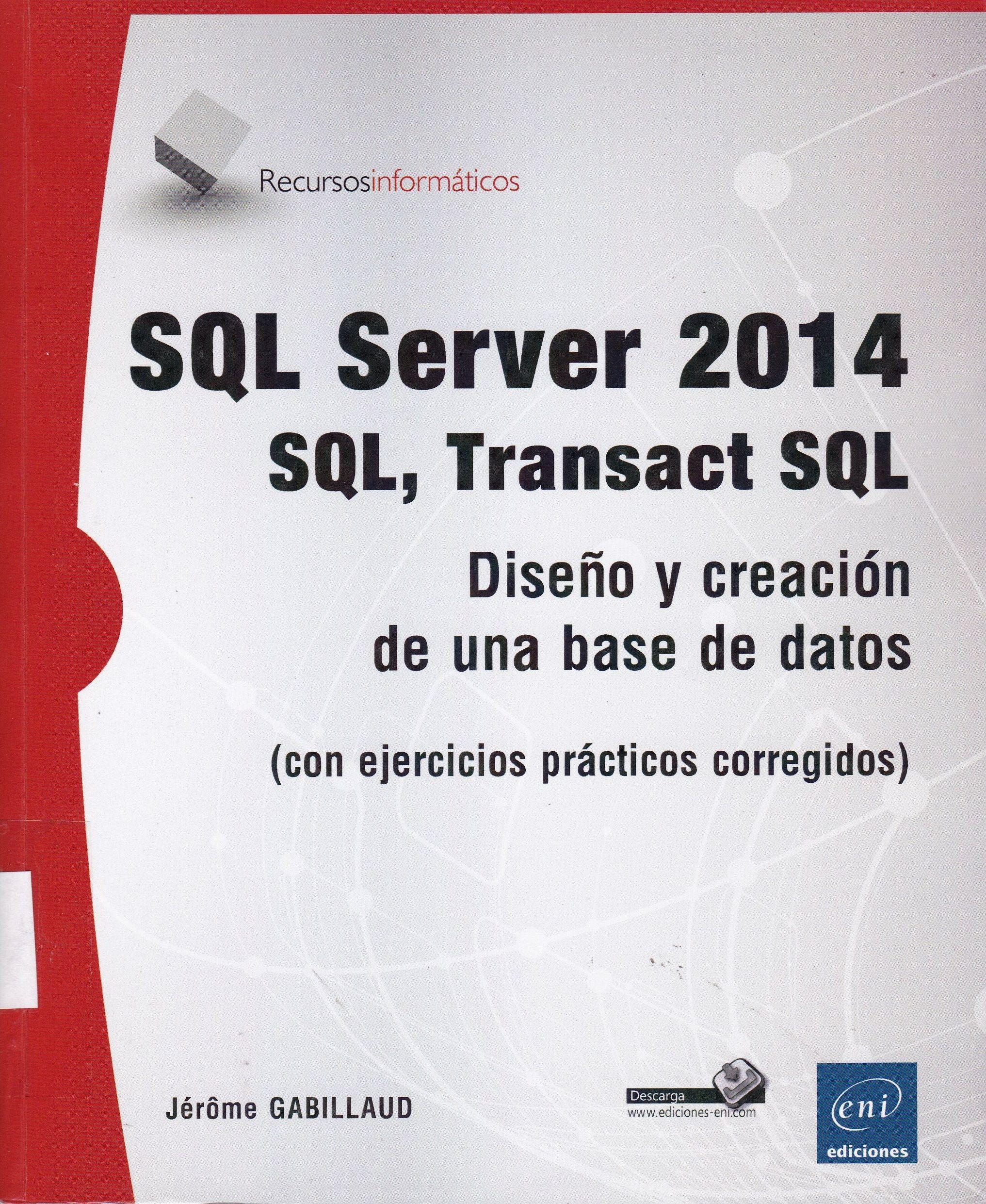 20 Ideas De Sql Server Informática Computacion Lenguaje De Programacion