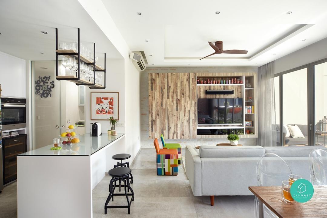 House · 10 best designer