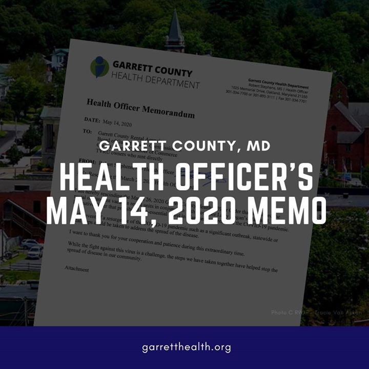 Pin on garrett county health department public health