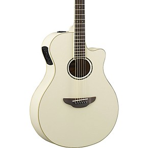 Yamaha Apx600 Acoustic Electric Guitar Acoustic Electric Acoustic Electric Guitar Guitar