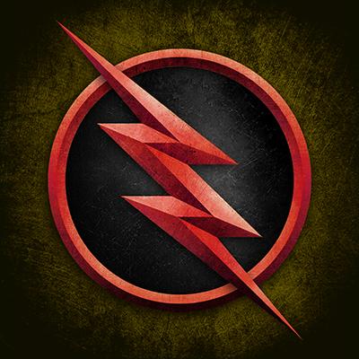 Reverse Flash Flash Wallpaper Flash Logo Reverse Flash