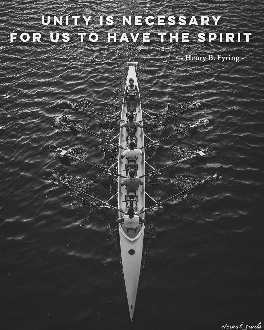 Pin by Home Skillet Mama on Quotes Team pictures, Rowing