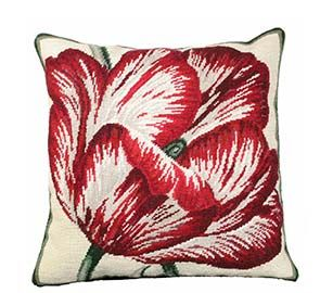 Tulip Pillow