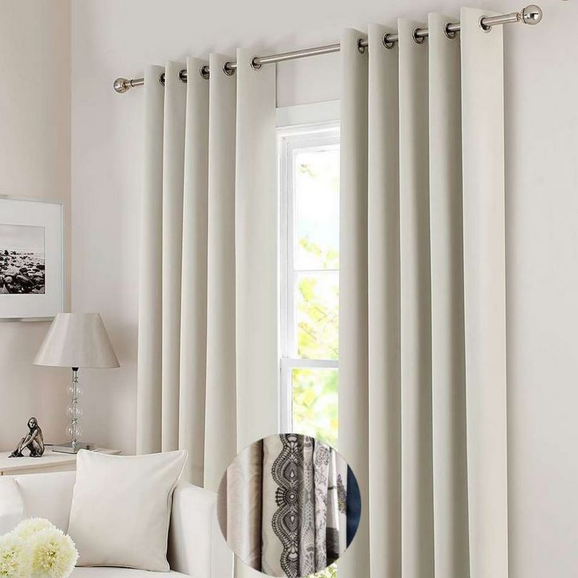 Curtain Color For Light Cream Walls And Curtain Color Green Walls Simple Ideas For Rustic Decor Tips 13074182 In 2020 Colorful Curtains Blue Grey Walls Kids Curtains