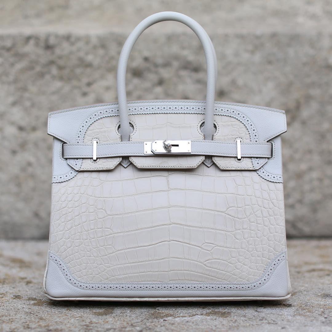 Hermès 30cm Birkin  2871e16504d37