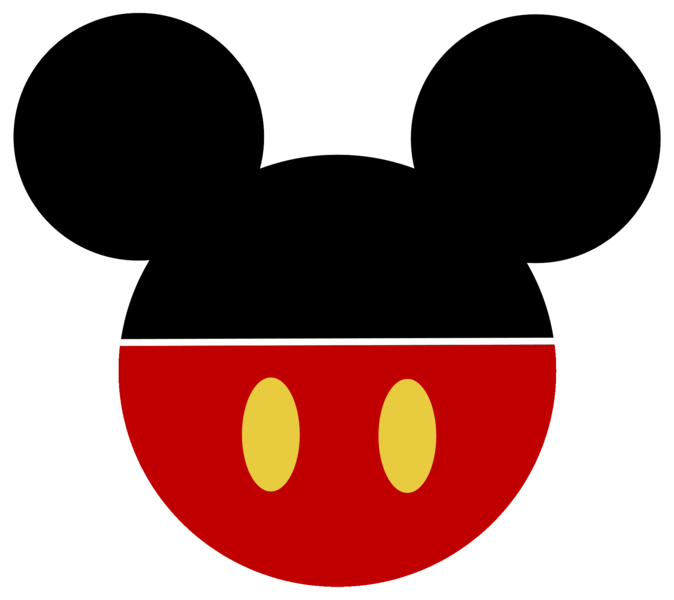 mickiconears png 674 600 pixels mickey pinterest mouse icon rh pinterest com mickey mouse head clipart png mickey mouse head clipart free