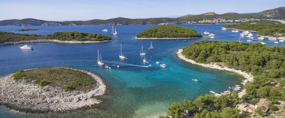 hidden-croatian-islands-pakleni-islands