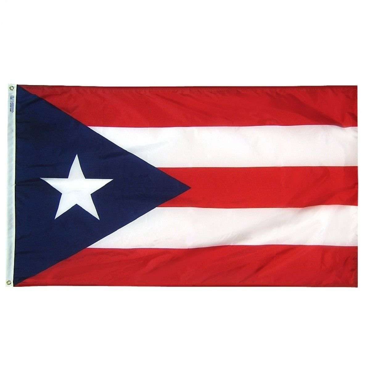 Puerto Rican Pride Flags 12 9028 Puerto Rico Flag Displaying The American Flag Puerto Rico