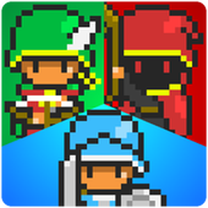 Rucoy Online - MMORPG - MMO 1 15 5 APK Download Free Android