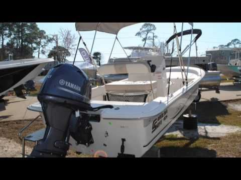 Sunrise Marineu0027s 2015 Dealer Invoice Sale! Dealer Invoice Sale - invoice for sale
