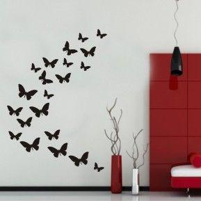 Freedom #wall #sticker #design #decor #OrnArt | Traffic Wall ...