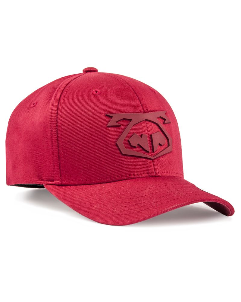 sneakers for cheap d12fe 3805d Snout Cap   Nasty Pig Snapback, Baseball Hats, Cap, Baseball Caps, Baseball