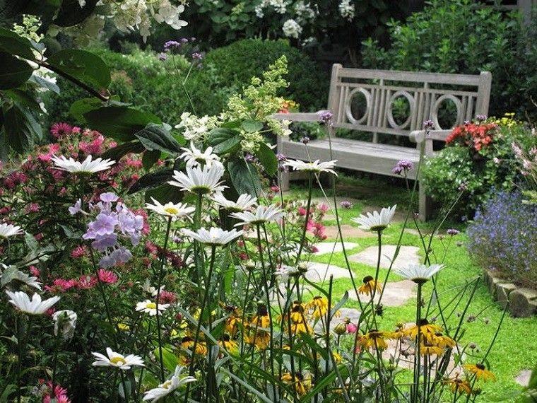 Hoy presentamos cuarenta y cinco imágenes de decoracion terrazas con - decoracion de terrazas con plantas