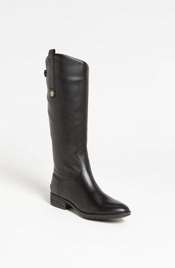 ad68b0899d31 Sam Edelman  Penny  Boot