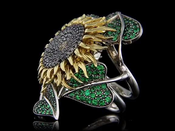 LUXURY THROUGH COMPASSION  maytaljewelry.com kardashianjewelry.com