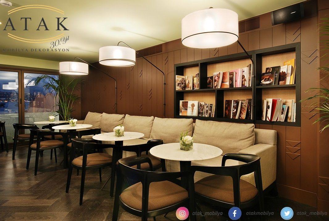 #atakmobilya #dekorasyon #interiordesign #design #wood #furniture #cafe #chairs #table #mobilya #sandalye #masa #baylanpastanesi #unique #turkey #istanbul #bebek #ortaköy #etiler #ulus #vadistanbul #skylandistanbul #homedesign #homdesigncenter
