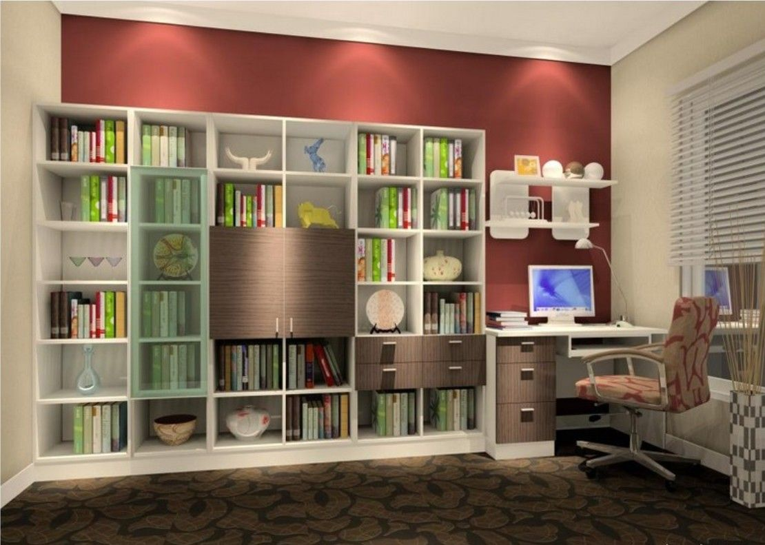 Homework Spaces and Study Room Ideas Youll Love Study rooms