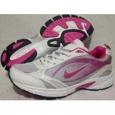 Product Not Found Sepatu Sepatu Nike Sepatu Online