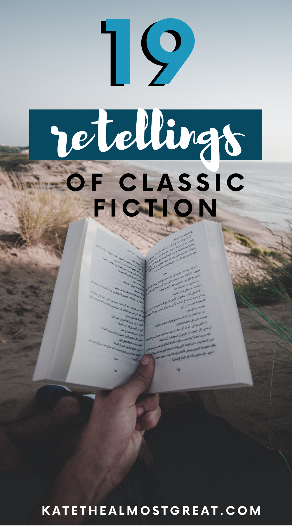 19 Retellings Of Classic Fiction You Need To Read New England Lifestyle Bridget Jones Diary Book Retelling Fiction