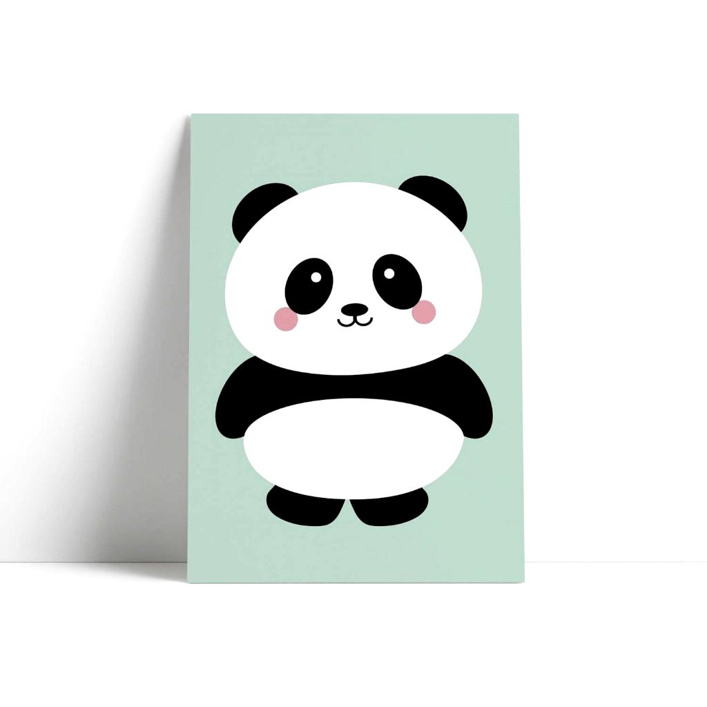 Pin By Adda Pittman On Ideeen Kids Canvas Art Mini Canvas Art Diy Canvas Art Painting
