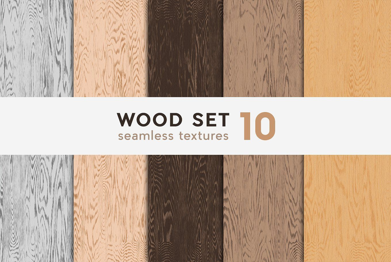Wood Textures Set 10 Cheap Flooring Parquet Flooring Flooring Materials