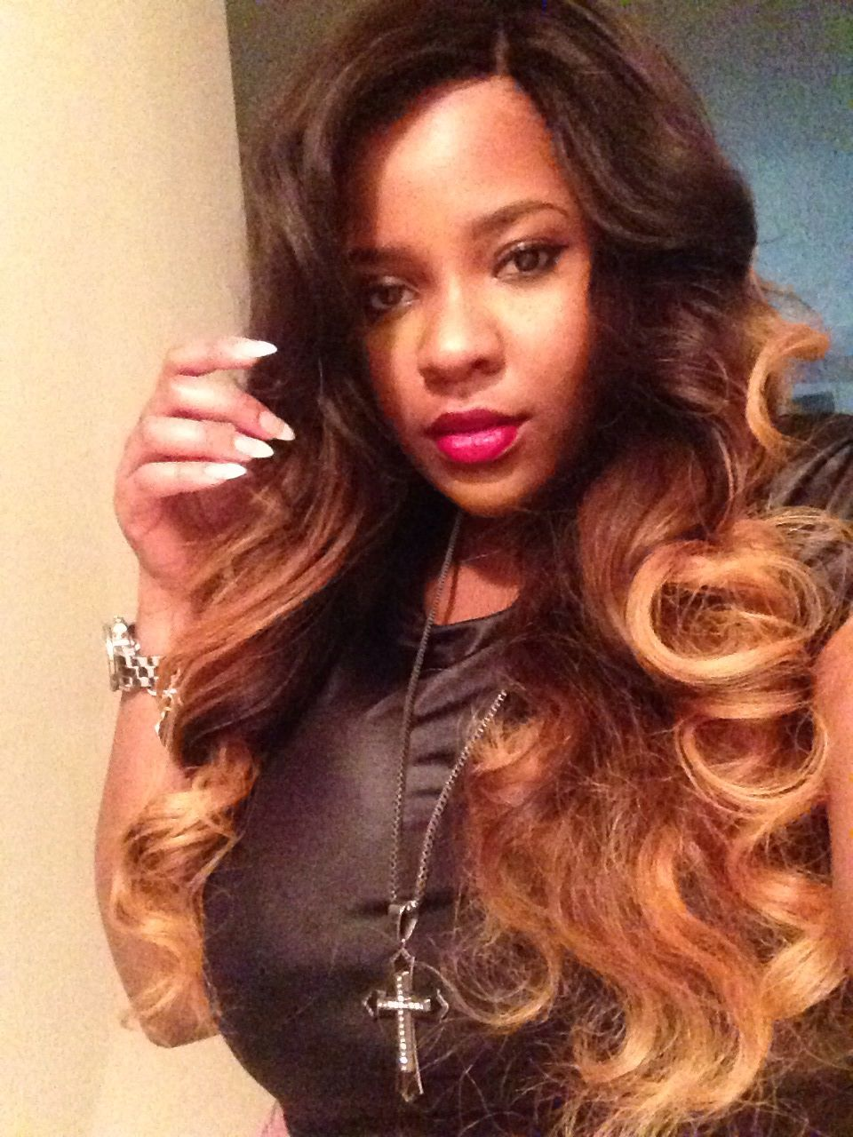 Lace Closure Install Hair Me Roar Pinterest See Best Ideas About Lace Closure And Hair Weaves