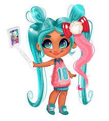 Noah Lolsdolls In 2020 Manga Coloring Book Custom Monster High Dolls Coloring Books