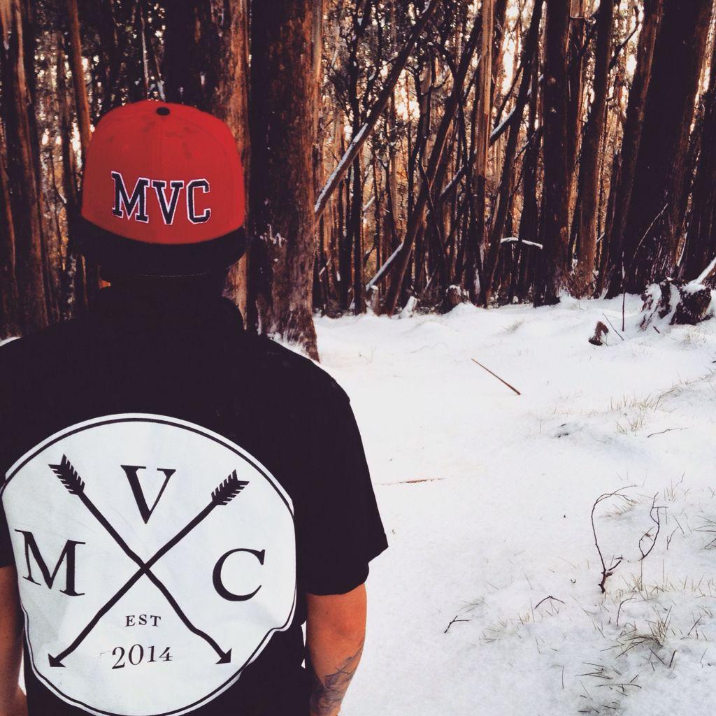 Instagram mvcapparel mens fashion style streetwear urban fashion