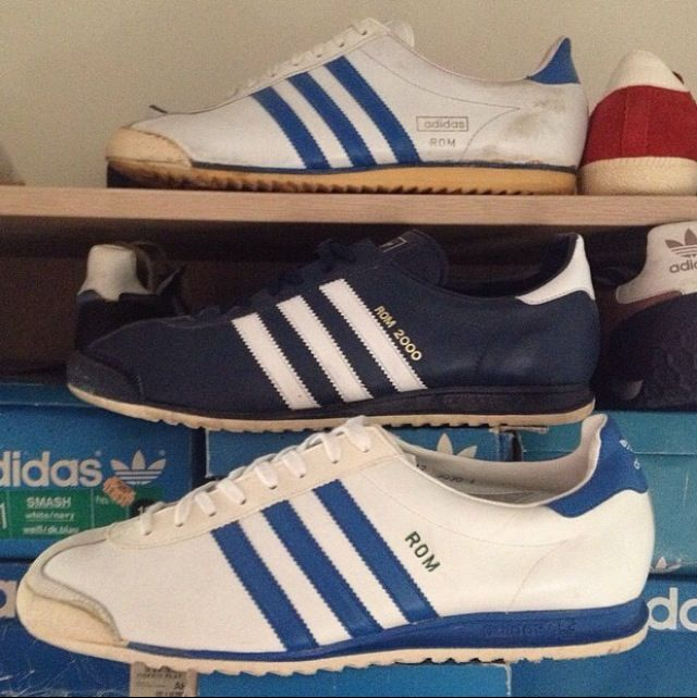Superstar Sneakers Adidas Shoes Samba Vintage Og gpqxnwT1v