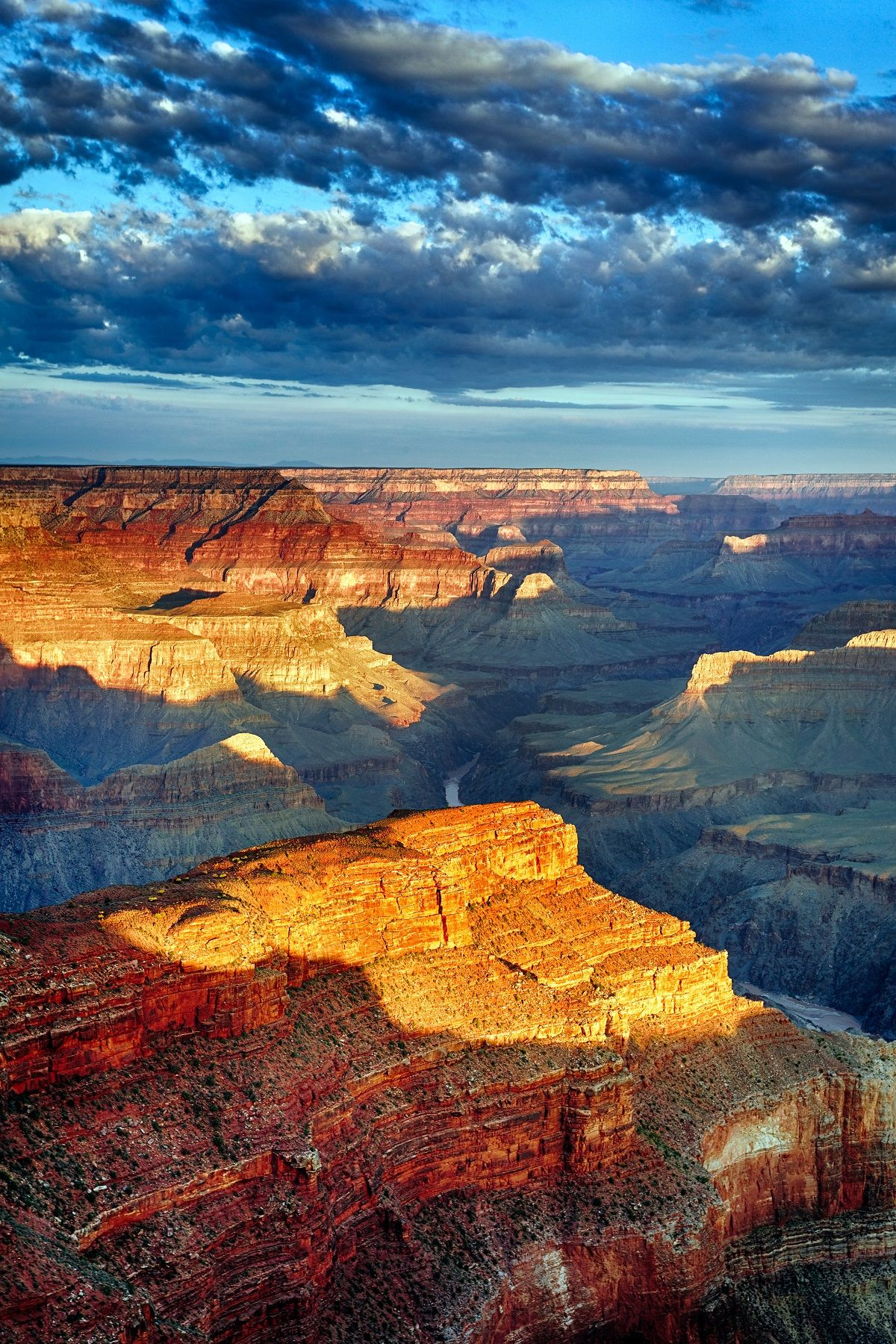 seven natural wonders of the world essay There have been several renditions of the 7 wonders of the natural world  them , draw them, and write a persuasive essay why they are natural wonders.