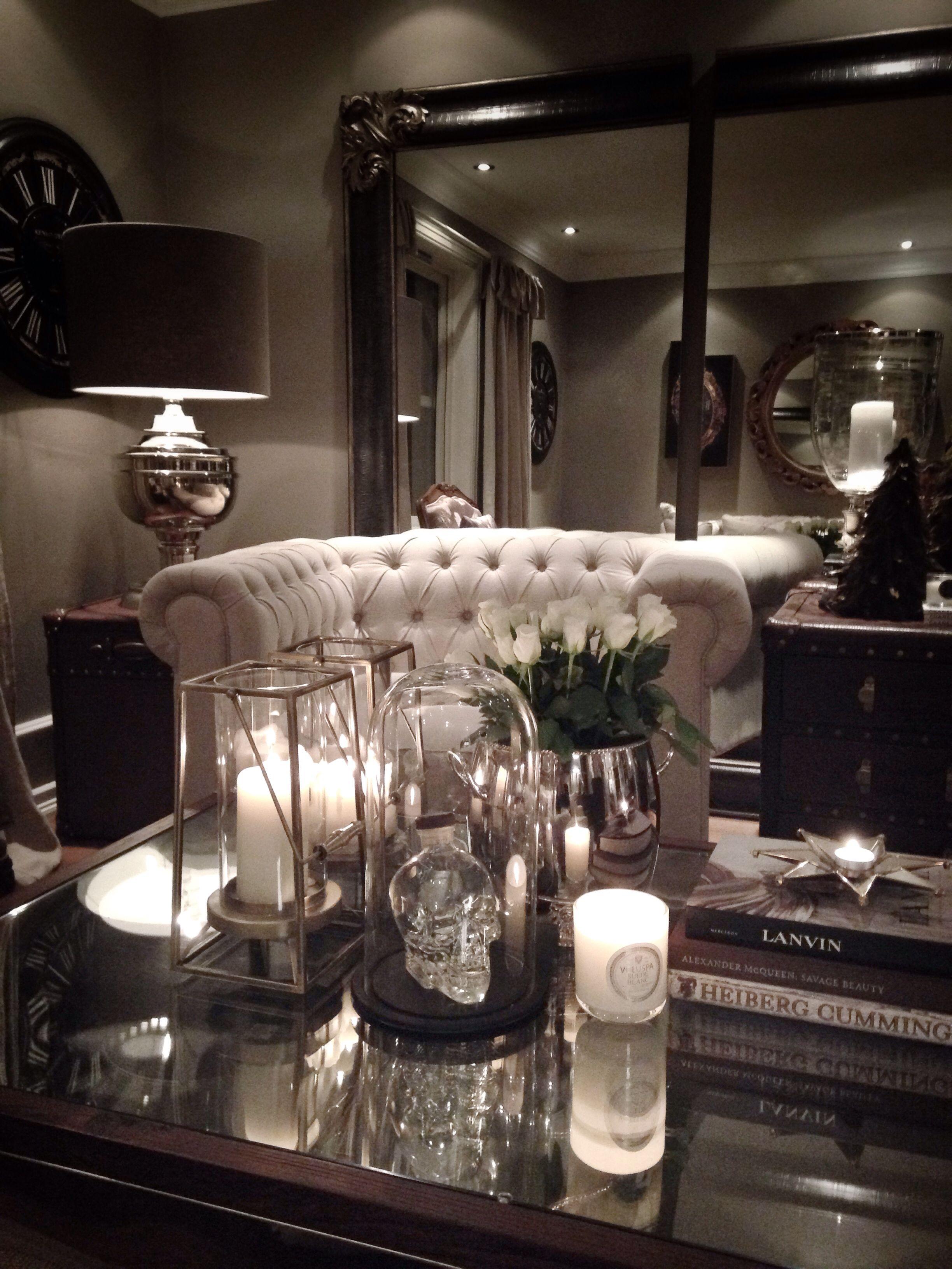 TM Design furniture   Designer Furniture   Pinterest   Wohnzimmer ...