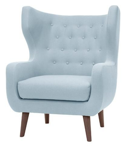 Perfect Nuevo Living Valtere Occasional Chair