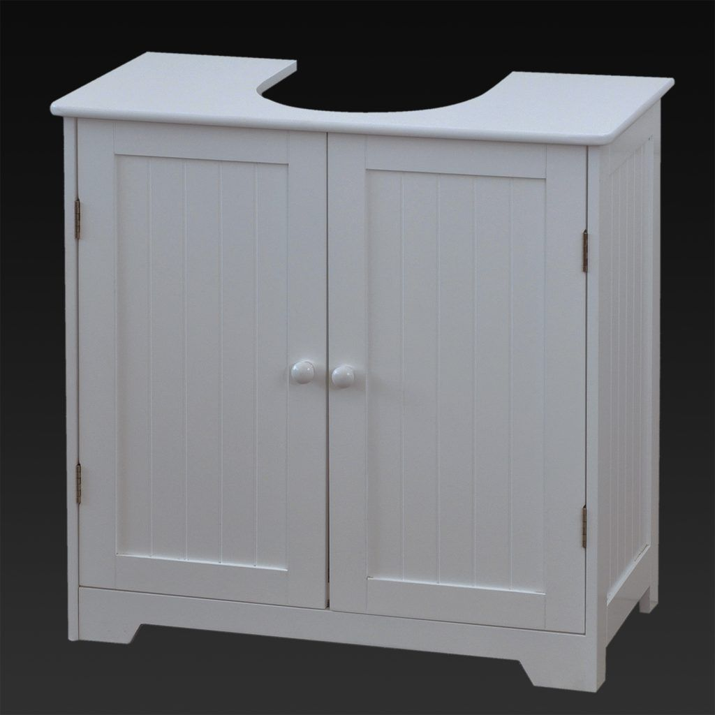 Pleasant Under Sink Storage Bathroom Argos Hanging Wardrobe Home Interior And Landscaping Ologienasavecom