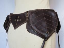 a7595dad3bf7 ceinture multipoche cuir   Ceinture multipoches   Pinterest ...