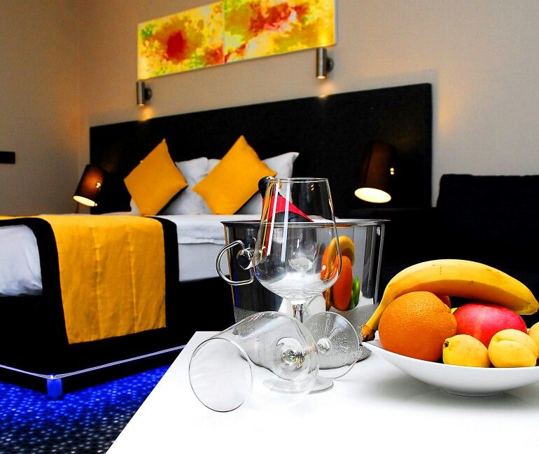 Tempo Hotel Çağlayan'da BUGÜNE ÖZEL fırsatı kaçırmayın!  Detaylar ve rezervasyon için 444 70 55 'i arayabilir ya da 0532 512 44 05 numaralı Whatsapp hattından bize ulaşabilirsiniz #istanbulotelleri #istanbulhotels #beautifulhotels #tempohotelcaglayan #sehiroteli www.tempohotels.com