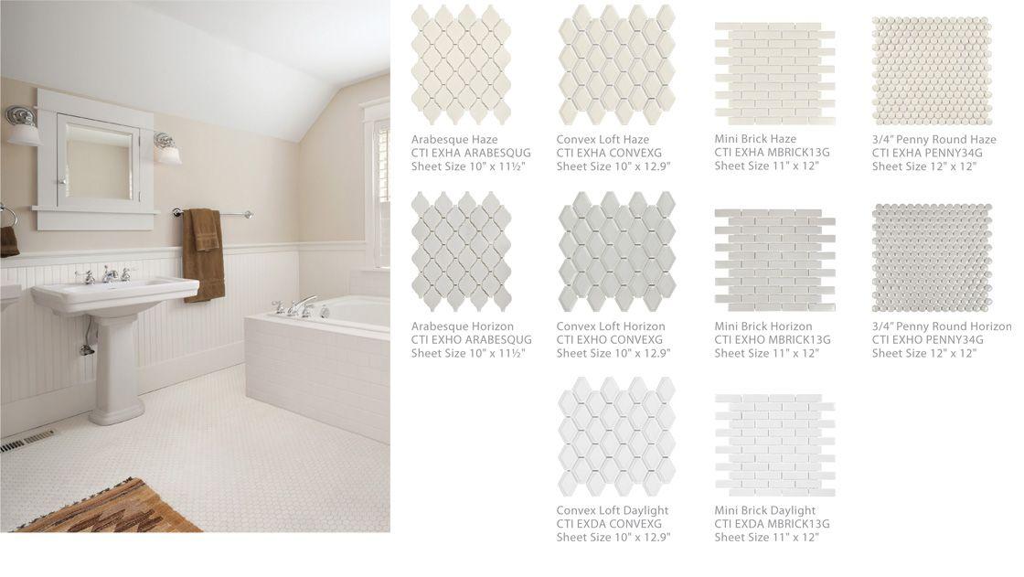 Tile Companies Porcelain Home