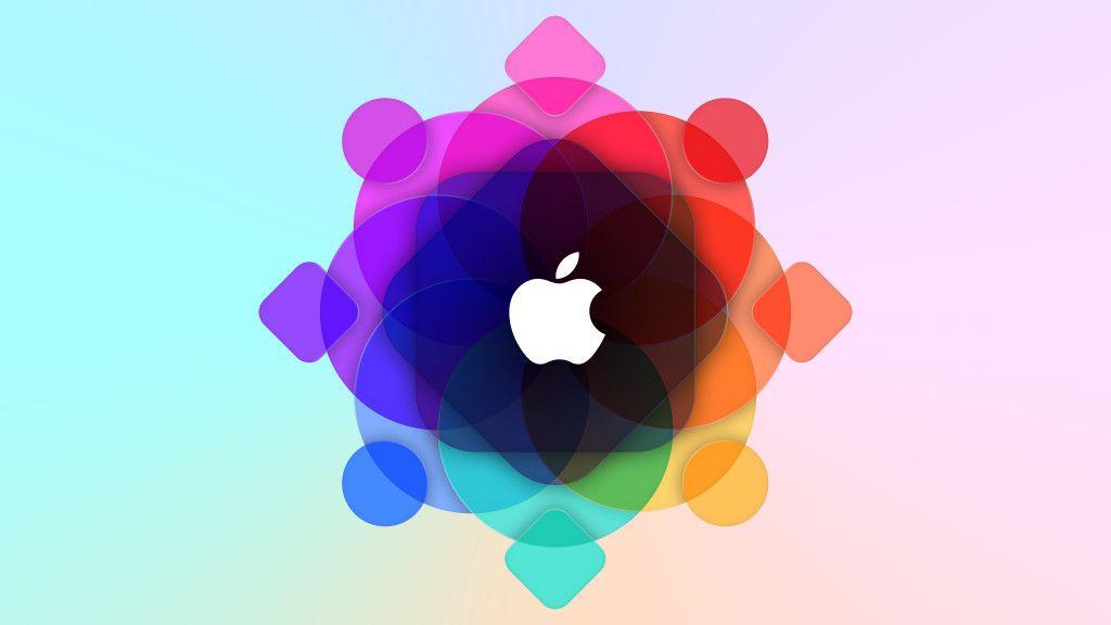 Apple Mac Retina Display Wallpapers 4k And 5k Hd Desktop Apple Logo Wallpaper Apple Logo Apple Wallpaper