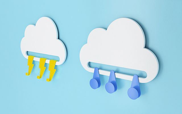 Cloud Kids Hanger By Quim Falco Childs Play Kids Hangers Modern Toys Kids Playing